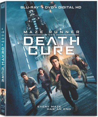 death cure